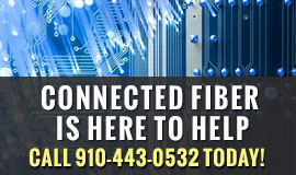 Call Connected Fiber