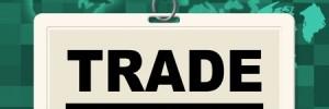Fiber Optic Trade Show