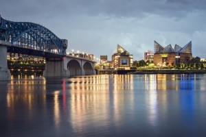 Chattanooga Brings Discount Broadband to Low Income Students