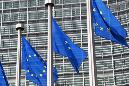 European Union to Declare Broadband Access a Legal Right