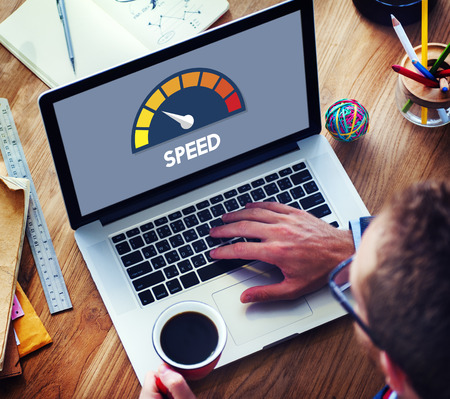 US Internet Speeds Are Catching up to Global Averages