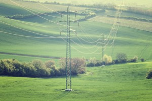 AT&T Wants to Deliver Broadband Internet via Power Lines