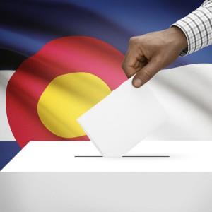 26 Colorado Communities Vote in Favor of Municipal Broadband