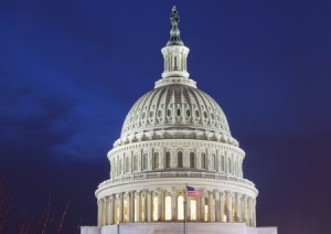 House Dems Introduce Five Bills to Improve Rural Broadband