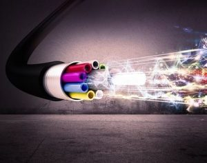 Fiber Optic Networks in our Lives