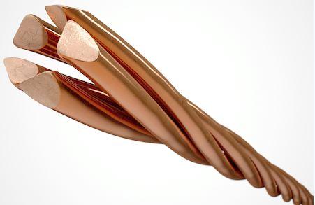 Fiber Optics vs Copper Cables