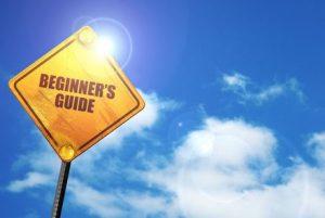 Beginner's Guide to Fiber Optics
