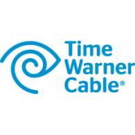 Time Warner Cable New Home Installation