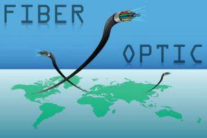 Fiber Opitcs