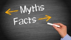 Fiber Optics Myths