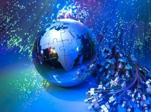 Fiber Optics and the Future
