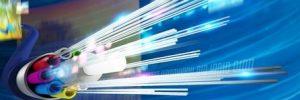Fiber Optics Vs Copper Transmission
