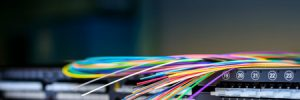 Fiber Optics and Data Centers
