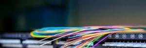 Fiber Optics and Data Centers